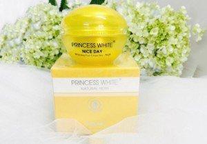 kem-nice-day-duong-trang-da-princess-white