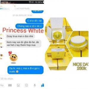 phan-hoi-kem-princess-white-nice-day (2)