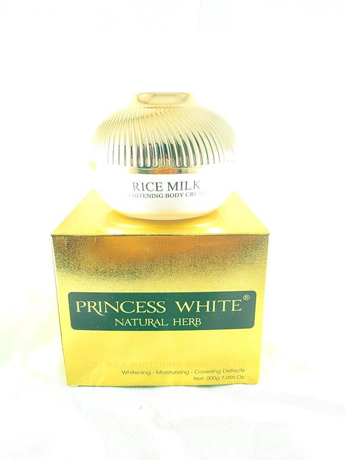 body-sua-gao-princess-white