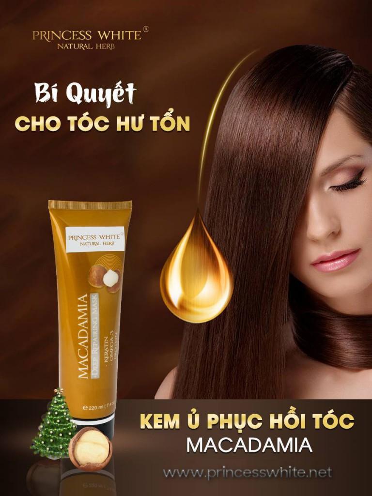 Kem_ủ_xả_tóc_Macadamia