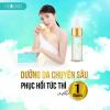 Serum 5in1 Her Skin